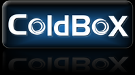 ColdBox: A ColdFusion Development Platform